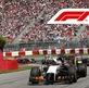 Khởi tranh Canada GP: Thiên đường tốc độ cho các tay đua phô diễn tài băng vượt