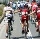 """Tour de France 2018: Mark Cavendish thản nhiên """"tè"""" trước ống kính truyền hình"""