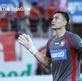 HLV Park Hang Seo giải thích lý do dành 1 suất ngoài U23 cho Văn Lâm
