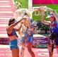 Challenge Roth 2018: Á quân nữ Lucy Charles bơi nhanh hơn cả đàn ông