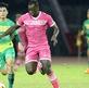 Trực tiếp V.League 2018 Vòng 20: XSKT Cần Thơ - Sài Gòn FC