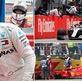 Kết quả German GP 2018: Vettel bỏ cuộc cay đắng, Hamilton lên ngôi siêu kịch tính