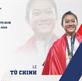 Thông tin VĐV Lê Tú Chinh ĐT Điền kinh tham dự ASIAD 2018