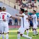 Dần lộ diện đối thủ của Olympic Việt Nam ở vòng 1/8 ASIAD 2018