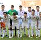 """Báo Nhật Bản: """"Việt Nam là thế lực mới của bóng đá châu Á"""""""