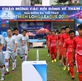 Hàng loạt sao V.League tranh tài giải phủi lớn nhất Sài Gòn