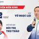 Thông tin đội tuyển điền kinh Việt Nam tham dự ASIAD 2018