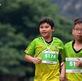 """Trang An Marathon 2018: Những bước chân tí hon giữa thánh địa của """"Tướng Cờ Lau"""""""