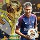 Báo chí Pháp khẳng định Neymar sẽ đến Real Madrid vào hè 2019