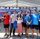 Chùm ảnh: Hàng ngàn runner đổ về khu vực Expo của Vietnam Mountain Marathon 2018
