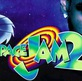 """Sao NBA nào sẽ cùng LeBron James phá đảo cả vũ trụ trong bom tấn """"Space Jam 2""""?"""