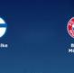 Nhận định tỷ lệ cược kèo bóng đá tài xỉu trận Schalke vs Bayern Munich