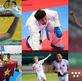 5 khoảnh khắc ấn tượng nhất của Đoàn thể thao Việt Nam tại ASIAD 2018