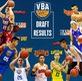 Lịch thi đấu Giải bóng rổ chuyên nghiệp Việt Nam VBA 2017