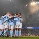 Nhận định trận West Ham - Manchester City, 20h15 ngày 29/04
