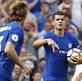Nhận định trận bóng đá Southampton - Chelsea, 18h30 ngày 14/04