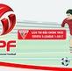 Lịch thi đấu, truyền hình, kết quả giai đoạn lượt đi V-League 2017