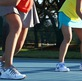 Ch?n giày Tennis th? nào cho hi?u qu? t?t nh?t?