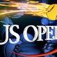 Lịch đấu và nhận định bán kết đơn nữ US Open