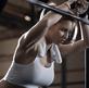 6 dấu hiệu bạn tập luyện quá sức