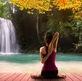 14 lợi ích của Yoga đối với cơ thể