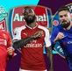 Video Top bàn thắng đẹp vòng 34 Ngoại hạng Anh: Salah lắc đầu ảo diệu