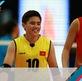 """Nữ libero đậm chất """"manly"""" của bóng chuyền Việt Nam tại SEA Games 29"""