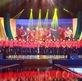 Cúp Chiến thắng 2017: Tôn vinh những cống hiến cho thể thao Việt Nam