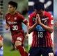 Cơ hội cho Việt Nam: Tuyển Thái Lan vắng 4 siêu sao ở AFF Cup 2018