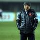 Ông Park Hang Seo không chỉ còn là HLV trưởng ĐTQG và U23 Việt Nam