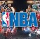 Lịch thi đấu Bóng rổ nhà nghề Mỹ NBA 2016/17 tháng 1 - Tuần 5