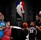 Lịch thi đấu Bóng rổ nhà nghề Mỹ NBA 2016/17 tháng 2 - Tuần 1