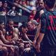 HLV Kyle Julius bị đuổi oan, Saigon Heat thua đau Alab Pilipinas