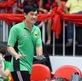Tân HLV đội bóng chuyền nữ VN chưa chắc cầm quân ở SEA Games 29