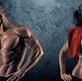 6 quan niệm sai lầm khi tập gym