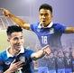 Nhìn lại AFF Cup 2016 qua các con số