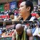Nước mắt và nụ cười sau chiến thắng Cantho Catfish của Thang Long Warriors
