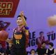 Tú Kobe: Không danh hiệu nào xứng đáng bằng chức vô địch VBA