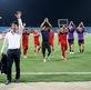 Nhìn từ thất bại AFF Cup 2016: Hữu Thắng cần bầu Đức giữ ghế? (Kỳ cuối)